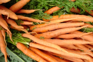 Veneno na mesa: Ranking da Anvisa aponta alimentos contaminados por agrotóxicos Dsc02186