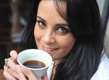 Isabela Raposeiras