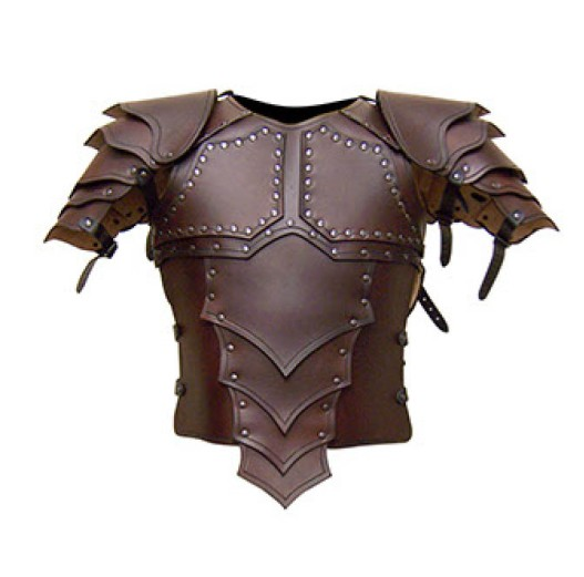 larp-dragon-warrior-armour-[3]-9166-p