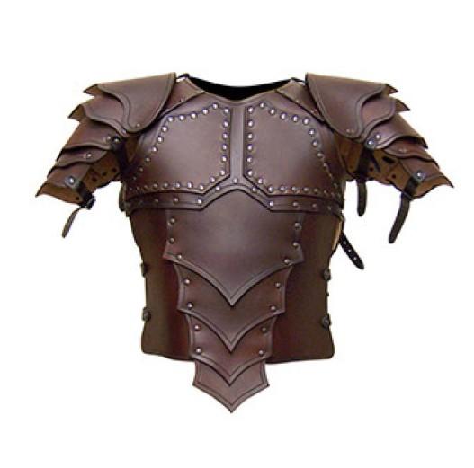 larp-dragon-warrior-armour-[3]-9166-p