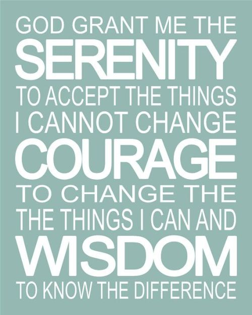9309cb2621bc670597eac2ad2bf52066--inspirational-divorce-quotes-serenity-prayer